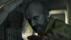 "Resident Evil 7 Born From RE6 Pushing Action ""As Far As We Could"", Says Capcom"