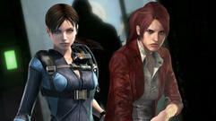 Resident Evil Revelations Collection Review: Good Enough Port For a Cruise