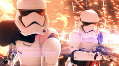Star Wars: Battlefront 2 Fans Angry At Hero Unlock System And EA's Response