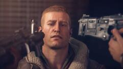 Bernie Would Have Won in the New Trailer for Wolfenstein 2: The New Colossus