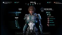 Mass Effect Andromeda Profiles - Best Skills, Abilities, Power Combos - How to get Good at Combat