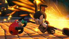 USgamer Lunch Hour: Sonic Forces [Done!]