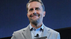 Andrew House Steps Down As President of Sony Interactive Entertainment