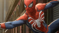 "Marvel Entertainment Looking For More ""Wholly Original"" Games"