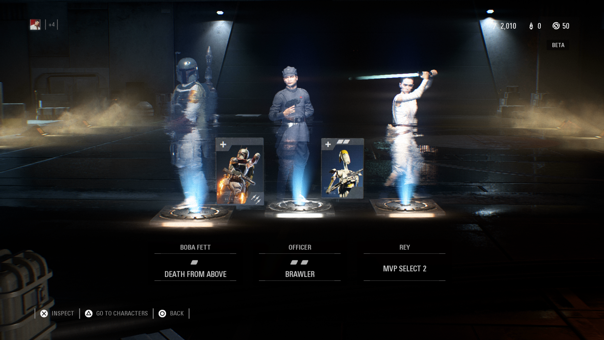 Loot crates don't class as gambling to video game rating boards