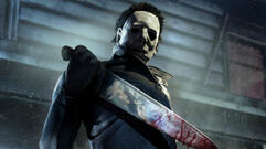 Steam Halloween Sale Is Live, Scare Yourself For Cheap