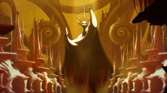 Sundered Review: You Can't Resist, The Hordes Will Eventually Get You