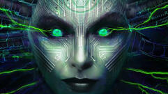 System Shock 3 Will Be Published By Starbreeze