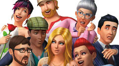 The Sims 4 Coming PS4 and Xbox One This November