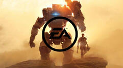 It's Hard to Be Excited About EA's Respawn Deal After Visceral and BioWare Montreal