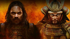 "Total War's Saga Spin-Off Focuses On ""Pivotal Points in History"", Not Whole Eras"