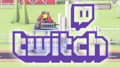 Twitch Reaches Out To Non-Partners With Affiliate Program