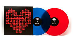 Video Game Vinyl Soundtracks Come to Play-Asia