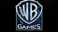 WB Games Teases a New Batman Arkham Title