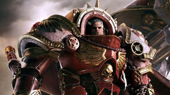 Warhammer 40K Dawn of War 3 Releasing This April
