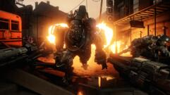 Wolfenstein 2: The New Colossus - New Gameplay, Release Date, Pre-Order, Setting, BJ Blazkowicz, Xbox One, PS4, PC - Everything we Know
