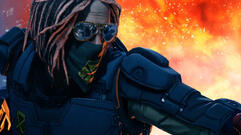 XCOM 2's The Long War 2 Expansion Launches