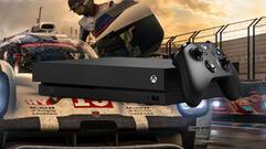 The 10 Games You Need to Get the Most Out of Your Xbox One X