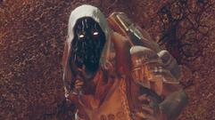Destiny 2 Xur Guide - Where is Xur? When Does Xur Appear? New Legendary Shards Currency