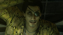 USgamer Lunch Hour: Yakuza Kiwami at 10am PT/1PM ET