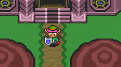 A Link to the Past Uncovered, Part 2: A Prologue That Spanned the World