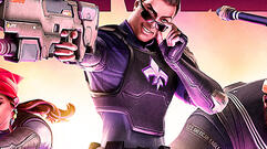 Saints Row Successor Agents of Mayhem Reappears With August Release Date
