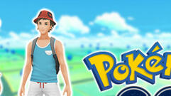 Pokemon GO Guide - How to Get Pokemon Ultra Sun and Ultra Moon Costumes in Pokemon Go