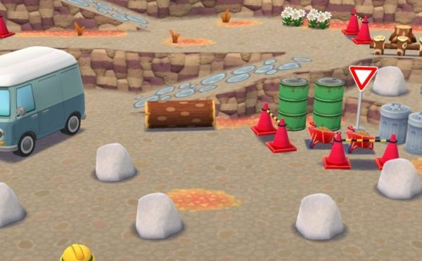 Animal Crossing: Pocket Camp has already been downloaded 15 million times