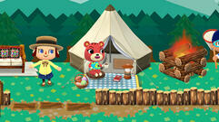 Critics are Missing the Point of Animal Crossing: Pocket Camp