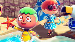 Animal Crossing Mobile Direct: When to Watch, How to Watch, and What to Expect