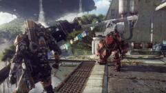 Xbox Reveals an Extended Trailer for Anthem, BioWare's Destiny Rival