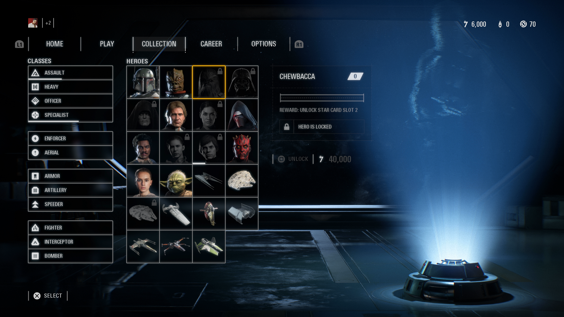 star wars battlefront 2 heroes guide