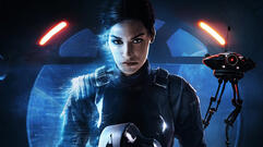 Star Wars Battlefront 2's Single-Player Campaign is the Best Thing About it So Far