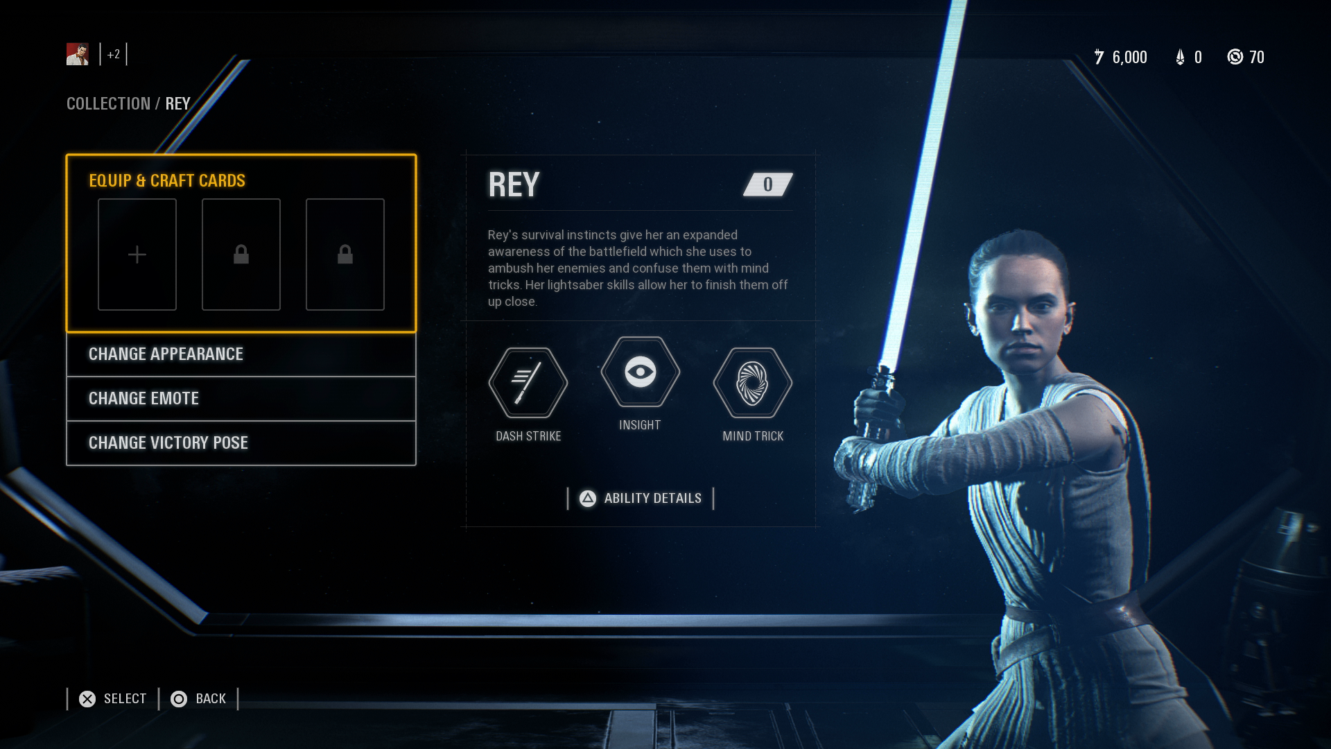 Star Wars: Battlefront II is a 'learning opportunity