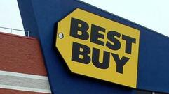 Best Buy Black Friday Deals - PS4, Xbox One, Switch, 3DS Bargains - Cheap CoD WW2, Destiny 2, FIFA 18