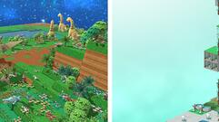 Block'hood and Birthdays the Beginning Urge the Management Sim in Thoughtful Directions