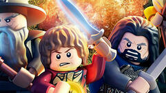 LEGO Black Friday Deal: Get LEGO The Hobbit: Complete Pack for PC at 81% Off