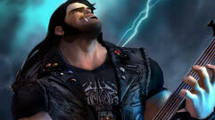 Deep Black Friday Discounts on Humble Games Includes a Free Copy of Brutal Legend