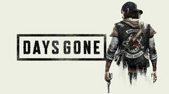 Days Gone - E3 2017 Gameplay Trailer Analysis, Release Date, Characters, Story, Setting, Zombies, PS4 Pro Enhancements - Everything We Know