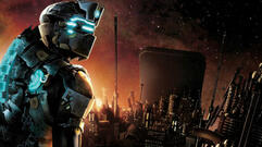 "Dead Space 2 ""Underperformed"" Despite 4 Million Sold, According to Former Visceral Employee"