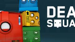 Death Squared Devs ask Players not to buy Their Nintendo Switch Game (Today. Because It's on Sale Soon)