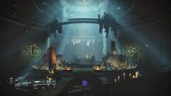 Destiny 2 Curse of Osiris DLC Guide - How to Access the New Expansion, Story Mission Walkthrough, New Mercury Social Hub, All New Content