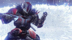 Destiny 2 Servers Are Back Online After Longer Than Expected Maintenance
