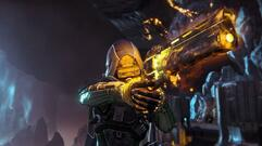 Destiny 2 Beta Reactions are Mostly Mixed, Especially on the Hunter Class