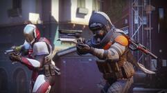 Destiny 2 Exotics Guide - Exotic Weapons and Exotic Armor, How to Get Them