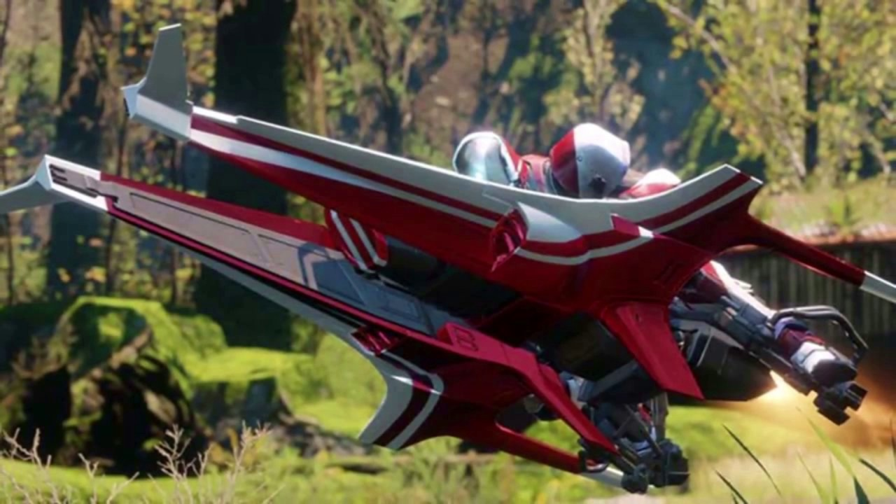 Destiny 2 will contain microtransactions