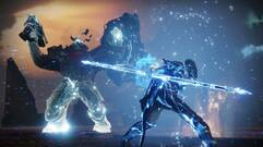 Destiny 2 Strikes Guide - What are Strikes, Strike Loot Guide, Strike Walkthrough Guides