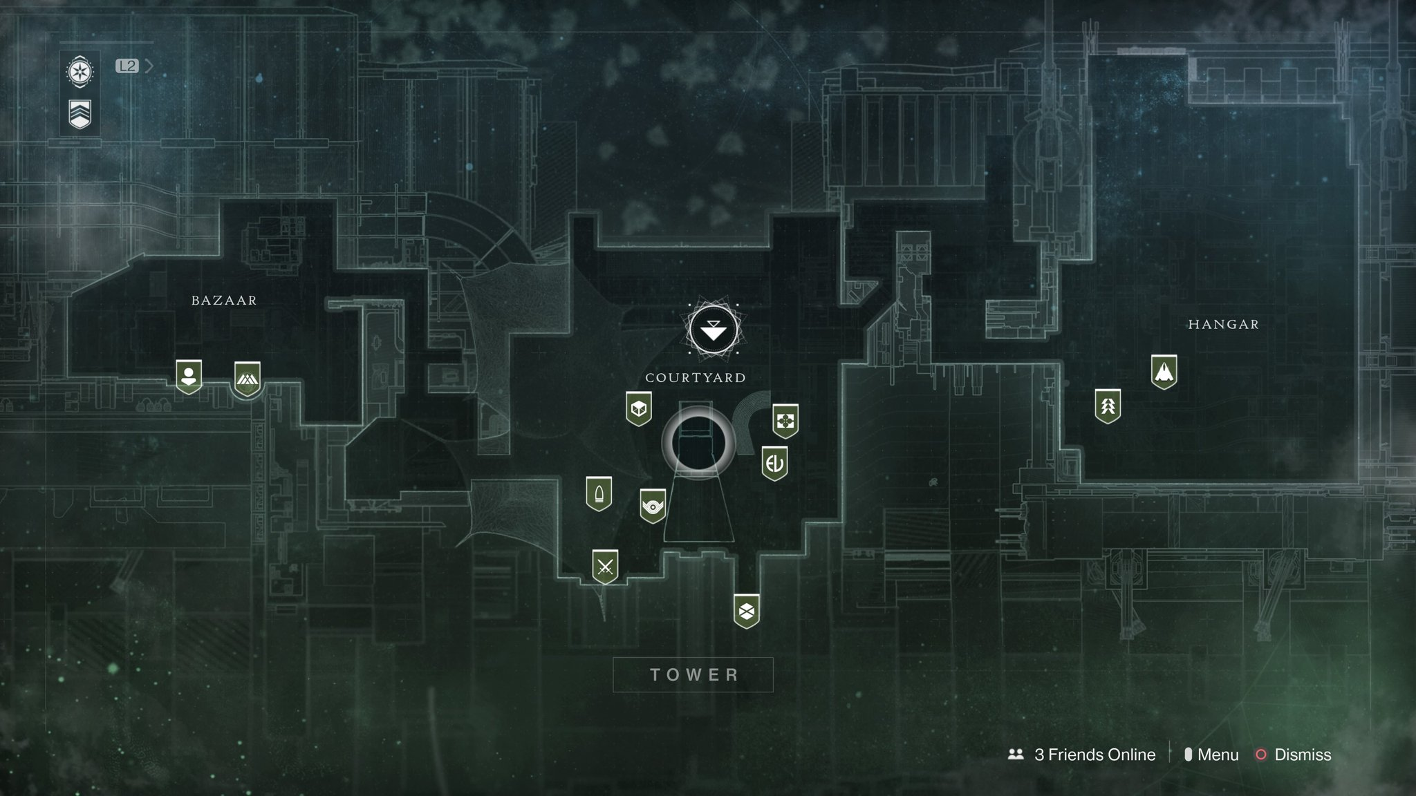 destiny 2 network troubleshooting guide