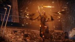 Destiny 2 Warlock Guide - Dawnblade, Voidwalker Subclasses, Super Abilities, Grenades