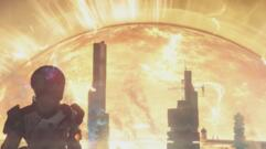 Destiny 2's 'Curse of Osiris' Expansion Leaks, Takes Players to Mercury [Update]